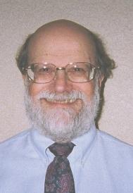 Adam Blatner