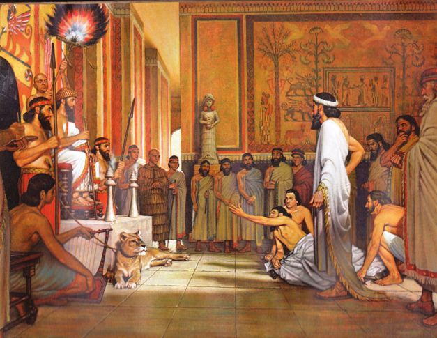an overview of the hippocratic medicine in ancient greece and a brief overview of his life Sal provides an overview of ancient greece they're actually talking about classical greece and really kind of with his death, and he has a very short life.