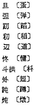 adam in chinese writing To write your name in chinese select a sound from the drop down menu under each lion a list of the sounds with equivalent english sounds is given in the box below.