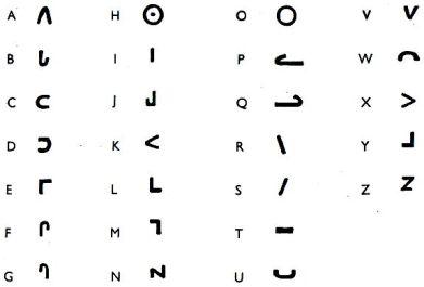 Korean Language Alphabet A To Z Word Wednesday Korean Alphabet ...